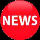 news-aktiv