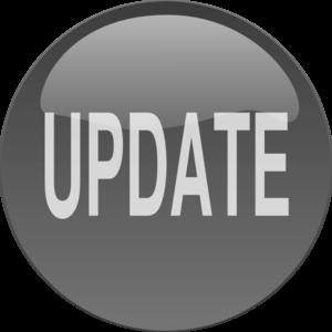 update-inaktiv