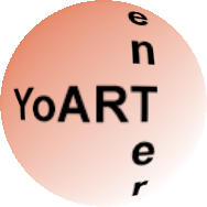 yoart-enter