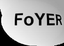 yofoyer-f