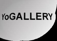 yogallery-foy